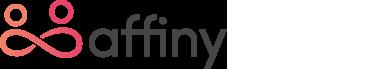 meeticaffinity logo