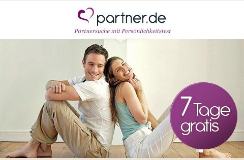 gratis partner suchen